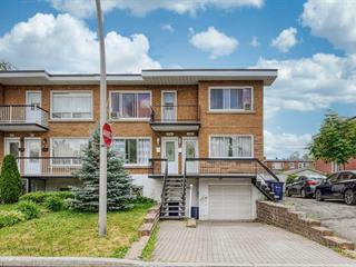 Triplex à vendre à Laval (Vimont), Laval, 46 - 50, Rue  Le Royer, 16415236 - Centris.ca