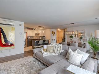 Condo à vendre à Brossard, Montérégie, 6145, Rue de Lusa, app. 5, 25523179 - Centris.ca