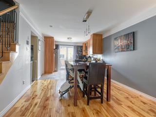 Maison à vendre à Mirabel, Laurentides, 9170, Chemin  Bourgeois, app. 2, 28380988 - Centris.ca