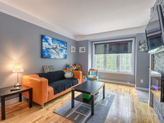House for sale in Mirabel, Laurentides, 9170, Chemin  Bourgeois, apt. 2, 28380988 - Centris.ca