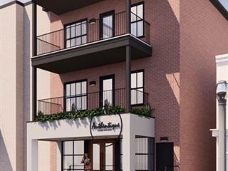 Condo / Appartement à louer à Québec (Sainte-Foy/Sillery/Cap-Rouge), Capitale-Nationale, 1414, Avenue  Maguire, app. B, 16082083 - Centris.ca