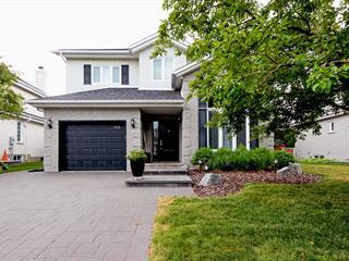 House for sale in Longueuil (Le Vieux-Longueuil), Montérégie, 1075, Rue des Buses, 22763768 - Centris.ca