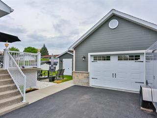 House for sale in Saint-Hyacinthe, Montérégie, 4785, Rue  Marquette, 19448432 - Centris.ca
