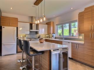 House for sale in Rouyn-Noranda, Abitibi-Témiscamingue, 758, Avenue  Terry-Fox, 28029725 - Centris.ca
