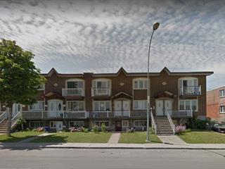 Quintuplex for sale in Montréal (LaSalle), Montréal (Island), 2436 - 2442, Rue  Lapierre, 27112727 - Centris.ca
