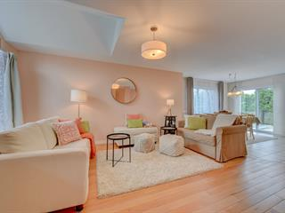 House for sale in Waterville, Estrie, 345, Rue  Arsène, 28548304 - Centris.ca