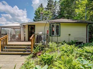 Maison à vendre à La Pêche, Outaouais, 423, Chemin  Pontbriand, 28018600 - Centris.ca