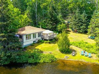House for sale in La Pêche, Outaouais, 423, Chemin  Pontbriand, 28018600 - Centris.ca