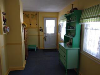 Maison à vendre à Gatineau (Gatineau), Outaouais, 60, Rue  Glaude, 23566182 - Centris.ca