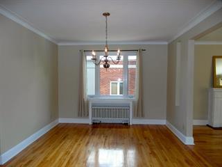Condo / Appartement à louer à Montréal (Côte-des-Neiges/Notre-Dame-de-Grâce), Montréal (Île), 2135, Avenue  Barclay, 11052224 - Centris.ca