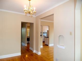 Condo / Apartment for rent in Montréal (Côte-des-Neiges/Notre-Dame-de-Grâce), Montréal (Island), 2135, Avenue  Barclay, 11052224 - Centris.ca