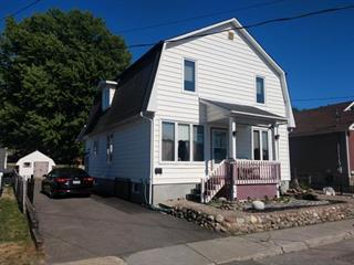 House for sale in Gatineau (Gatineau), Outaouais, 60, Rue  Glaude, 23566182 - Centris.ca