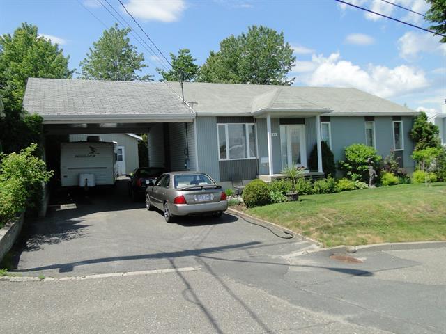 Maison à vendre à Alma, Saguenay/Lac-Saint-Jean, 540, Avenue de Grenoble, 21402343 - Centris.ca