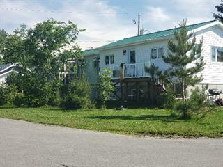 Maison mobile à vendre à Saguenay (Chicoutimi), Saguenay/Lac-Saint-Jean, 1920, Rue des Tulipes, 19739003 - Centris.ca