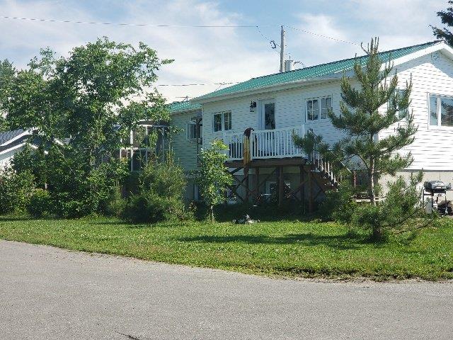 Mobile home for sale in Saguenay (Chicoutimi), Saguenay/Lac-Saint-Jean, 1920, Rue des Tulipes, 19739003 - Centris.ca