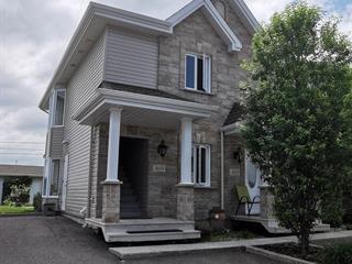 Condo à vendre à Saguenay (Jonquière), Saguenay/Lac-Saint-Jean, 3029, Rue du Rubis, 20786106 - Centris.ca