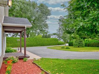 Maison à vendre à Saint-Liguori, Lanaudière, 701, Rang de la Rivière Nord, 22955245 - Centris.ca