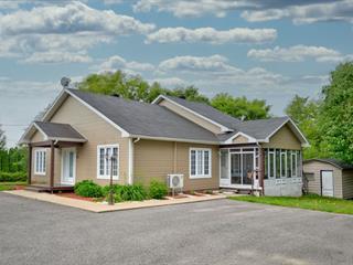 House for sale in Saint-Liguori, Lanaudière, 701, Rang de la Rivière Nord, 22955245 - Centris.ca