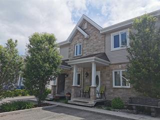 Condo for sale in Saguenay (Jonquière), Saguenay/Lac-Saint-Jean, 3029, Rue du Rubis, 20786106 - Centris.ca