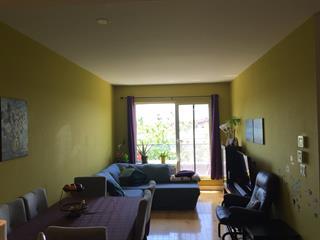 Condo for sale in Montréal (Côte-des-Neiges/Notre-Dame-de-Grâce), Montréal (Island), 7525, Avenue  Mountain Sights, apt. 401, 15691899 - Centris.ca