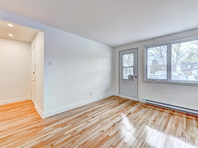Duplex for sale in Montréal (Mercier/Hochelaga-Maisonneuve), Montréal (Island), 800 - 802, Avenue  Émile-Legrand, 13304889 - Centris.ca