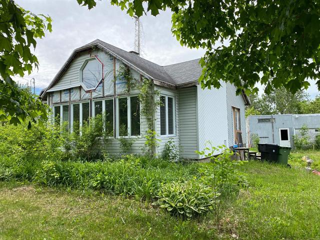 Maison à vendre à Deschambault-Grondines, Capitale-Nationale, 358, Chemin du Roy, 19809886 - Centris.ca