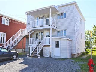 Duplex à vendre à Québec (Beauport), Capitale-Nationale, 758 - 760, 122e Rue, 19839431 - Centris.ca