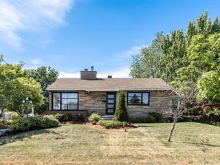 Maison à vendre à Laval (Saint-Vincent-de-Paul), Laval, 4631, Rue  Brisebois, 26199689 - Centris.ca