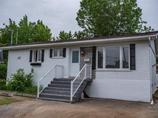 House for sale in Boisbriand, Laurentides, 11, Carré  Trépanier, 18318284 - Centris.ca