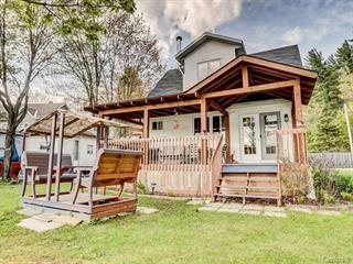 Maison à vendre à Val-des-Bois, Outaouais, 373, Chemin des Hautes-Chutes, 17249991 - Centris.ca