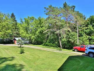 Maison à vendre à Danville, Estrie, 529, Route  255, 21222182 - Centris.ca