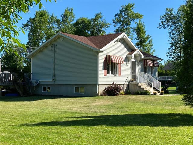 Maison à vendre à Saint-Anicet, Montérégie, 1934, 94e Rue, 22260488 - Centris.ca