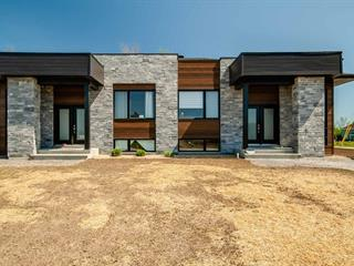 Maison à vendre à Ormstown, Montérégie, Rue de la Vallée, 28921473 - Centris.ca