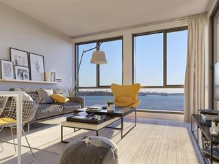 Condo / Apartment for rent in Repentigny (Repentigny), Lanaudière, 804, Rue  Notre-Dame, apt. 302, 15585165 - Centris.ca