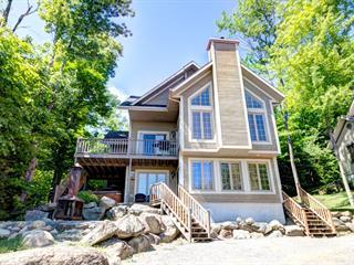 House for sale in Stoneham-et-Tewkesbury, Capitale-Nationale, 54, Chemin des Skieurs, 22978744 - Centris.ca