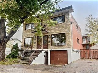 Condo / Apartment for rent in Montréal (Mercier/Hochelaga-Maisonneuve), Montréal (Island), 2739 - 2741, Avenue  Fletcher, 24363512 - Centris.ca