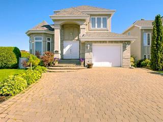 House for sale in Laval (Sainte-Rose), Laval, 1995, Avenue de la Volière, 22054655 - Centris.ca