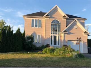 Maison à vendre à Saint-Apollinaire, Chaudière-Appalaches, 41, Rue  Terry-Fox, 21158077 - Centris.ca