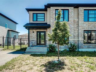 Maison à vendre à Gatineau (Aylmer), Outaouais, 22, Rue de l'Empire, 22724671 - Centris.ca