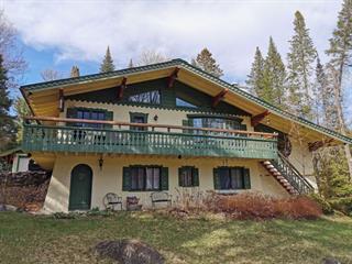 Maison à vendre à Sainte-Adèle, Laurentides, 1085, Rue d'Entremonts, 19093939 - Centris.ca