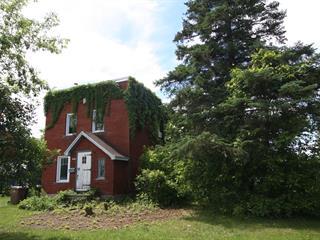 House for sale in Farnham, Montérégie, 1192, Rue  Principale Est, 26074753 - Centris.ca