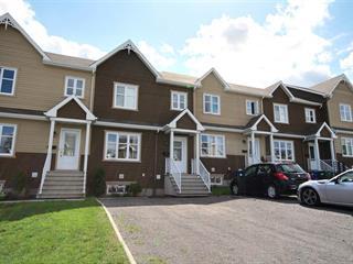 Maison à vendre à Beaumont, Chaudière-Appalaches, 3, Rue  Marie-Pasquier, 28878413 - Centris.ca