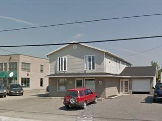 Maison à vendre à Saint-Marc-des-Carrières, Capitale-Nationale, 1334 - 1336, boulevard  Bona-Dussault, 19927205 - Centris.ca