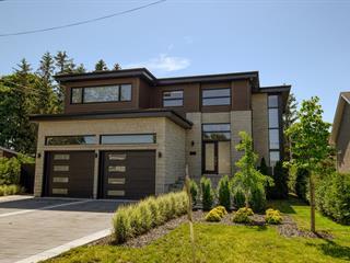 Maison à vendre à La Prairie, Montérégie, 863, Rue  Deslauriers, 23218364 - Centris.ca