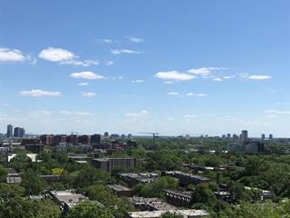 Loft / Studio for rent in Montréal (Ville-Marie), Montréal (Island), 1050, Avenue  Amesbury, apt. 727, 14771039 - Centris.ca