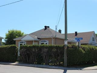 Maison à vendre à Gatineau (Hull), Outaouais, 23, Rue  Demontigny, 21883095 - Centris.ca