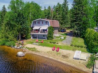 House for sale in Notre-Dame-de-la-Merci, Lanaudière, 3538, Chemin du Lac-Georges, 13531838 - Centris.ca