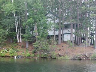 House for sale in Otter Lake, Outaouais, 186, Avenue  Martineau, 14601971 - Centris.ca