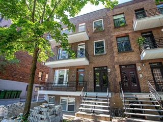 Condo for sale in Montréal (Outremont), Montréal (Island), 816, Avenue  Dollard, 22905916 - Centris.ca