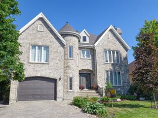 House for sale in La Prairie, Montérégie, 390, Rue du Parc-des-Érables, 19437724 - Centris.ca